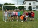 Schüler-LP-Fussballspiel_1