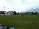 Schüler-LP-Fussballspiel_3