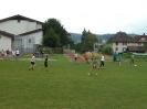 Schüler-LP-Fussballspiel_4