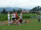 Schüler-LP-Fussballspiel_6