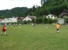 Schüler-LP-Fussballspiel_7