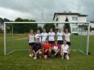Schüler-LP-Fussballspiel_9