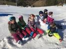 Ski-und Snowboardlager_10