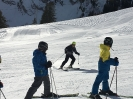 Ski-und Snowboardlager_22