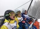 Ski-und Snowboardlager_23