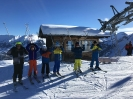 Ski-und Snowboardlager_28