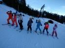 Ski-und Snowboardlager_33