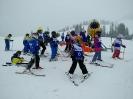 Ski-und Snowboardlager_34