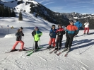 Ski-und Snowboardlager_36