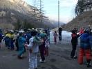 Ski-und Snowboardlager_37