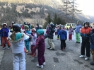 Ski-und Snowboardlager_38