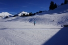 Ski-und Snowboardlager_3
