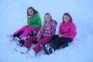 Ski-und Snowboardlager_4