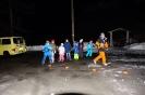 Ski-und Snowboardlager_6