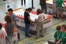 World Robot Olympiade_2
