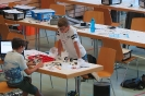 World Robot Olympiade_5