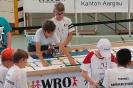 World Robot Olympiade_6