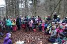Adventszeit_und_Waldweihnacht