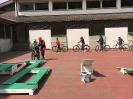 Bikecontrol_10