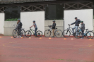 Bikecontrol_6
