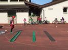 Bikecontrol_9