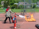 Brandschutzübung LP's_2