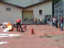 Brandschutzübung LP's_6