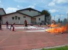 Brandschutzübung LP's_9