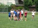 Fussballmatch 6. Klasse - LP_10