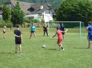 Fussballmatch 6. Klasse-LP