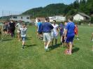Fussballmatch 6. Klasse - LP_12