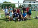 Fussballmatch 6. Klasse - LP_13