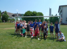 Fussballmatch 6. Klasse - LP_1