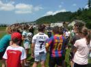 Fussballmatch 6. Klasse - LP_2