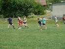 Fussballmatch 6. Klasse - LP_3