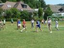 Fussballmatch 6. Klasse - LP_4