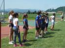 Fussballmatch 6. Klasse - LP_5