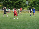 Fussballmatch 6. Klasse - LP_8