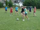 Fussballmatch 6. Klasse - LP_9