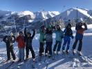 Ski-und Snowboardlager_19