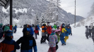 Ski-und Snowboardlager_1