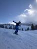 Ski-und Snowboardlager_20