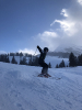 Ski-und Snowboardlager_21