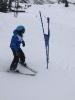 Ski-und Snowboardlager_24
