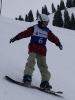Ski-und Snowboardlager_25