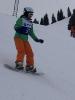 Ski-und Snowboardlager_26