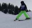 Ski-und Snowboardlager_27