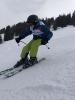 Ski-und Snowboardlager_29
