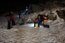Ski-und Snowboardlager_2