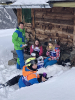 Ski-und Snowboardlager_30